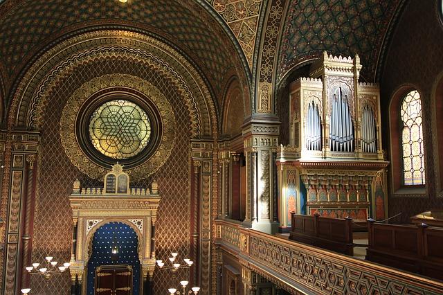 מהי הקהילה היהודית בפורטוגל?