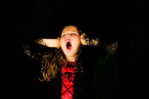 איך לדעת שצריך פסיכולוג ילדים