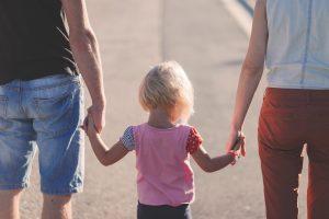 איך תדעו אם אתם זקוקים לשירותיו של פסיכולוג ילדים?