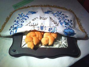 איך אפשר לשלב מאכלים טבעוניים בארוחת השבת?