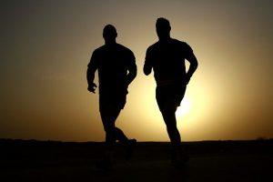 ספורט והלכה: כל מה שמתאמנים דתיים צריכים לדעת!