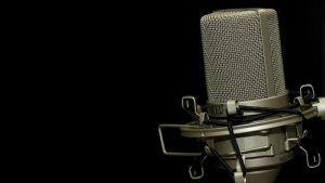 תוכניות רדיו בנושא יהדות - שכדאי להכיר