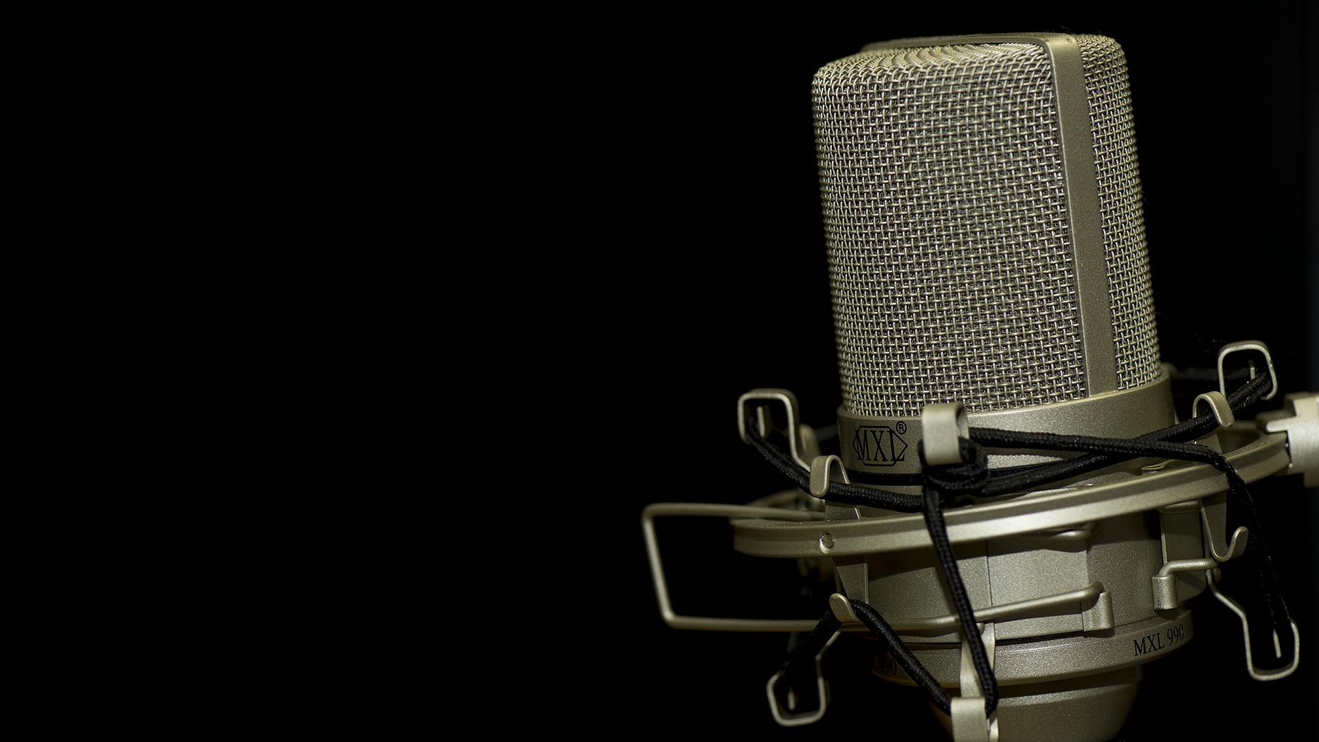 תוכניות רדיו בנושא יהדות שכדאי להכיר