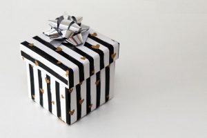 מתנות לפסח: רעיונות מקוריים למתנות למשפחה