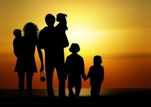 פרו ורבו ומלאו את הארץ: 5 פורטלים מקוונים מעולים בנושא הורות ורווחת ילדים
