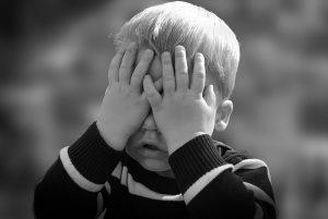 מה הקשר בין אומגה 3 לתופעות קשב וריכוז אצל ילדים?
