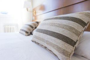 """עצות הזהב של מנכ""""ל גטה ישראל לבחירת כלי המיטה להורים ולילדים"""