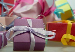 מתנות לבת מצווה: רעיונות שווים שיתאימו לכל אחת!